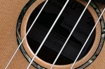 ms90s-soundhole