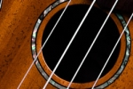 ms60s-soundhole