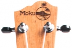 ms60t-headstock