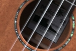 ms60t-soundhole