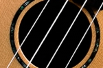 ms90c-soundhole