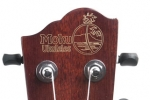 msc80c-headstock