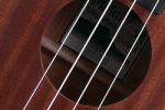 sfc24-soundhole